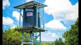 Dayliff Solar Solutions