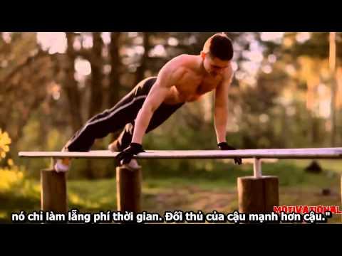 Rise and Shine + Vietsub   Motivational Video