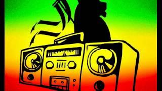 Steel Pulse feat Tiken Jah Fakoly - African holocaust
