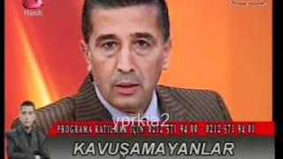 """""""İTE KÖPEĞE REİS DENMEZ TİTRE VE KENDİNE GEL"""" Yalçın Çakır"""