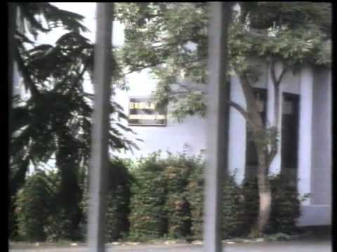 Pearl Harbor- Köder zum Krieg ZDF, 22.11.1991