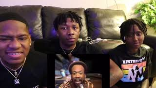 FIRST TIME HEARING Earth, Wind & Fire - September (Official Video) REACTION
