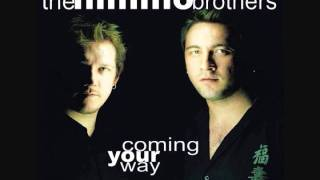 The Nimmo Brothers Long Way From Everything thumbnail