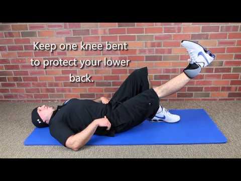 exerciții de kegel care întăresc erecțiile