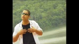 Scoin - Hanya Engkaulah Kekasihku (Official Music Video)