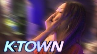 "K-Town S2, Ep 5 of 7: ""From Bad to Worse"""
