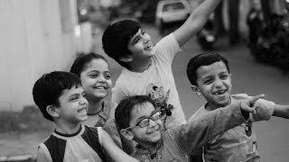 Design Your Future   Polio Free India Celebrated Vote Awareness