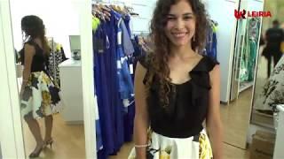 Noivas D.Dinis no Leiria Tv - Noivas Dom Dinis