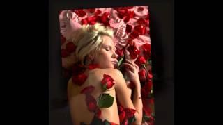 Rosenrot - Nur diese Nacht mit dir