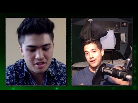 How To Make A SEVEN Figure Earning Sound Design Company| Cymatics Interview