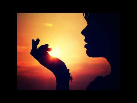 Arisen Flame - If I Let You Go (Original Mix)