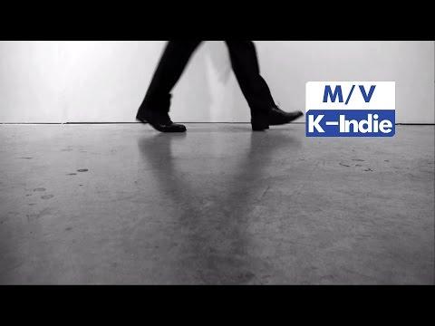 더티블렌드 [M/V] DIRTY BLEND (더티블렌드) - Badman Bossa