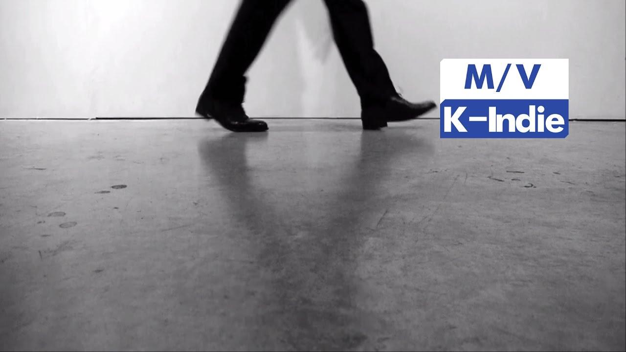 [M/V] DIRTY BLEND (더티블렌드) - Badman Bossa