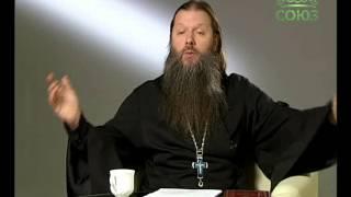 Уроки Православия. О Причастии. «Слово в Великий Четверток» свт. Игнатия. Урок 1. 1 апреля 2015