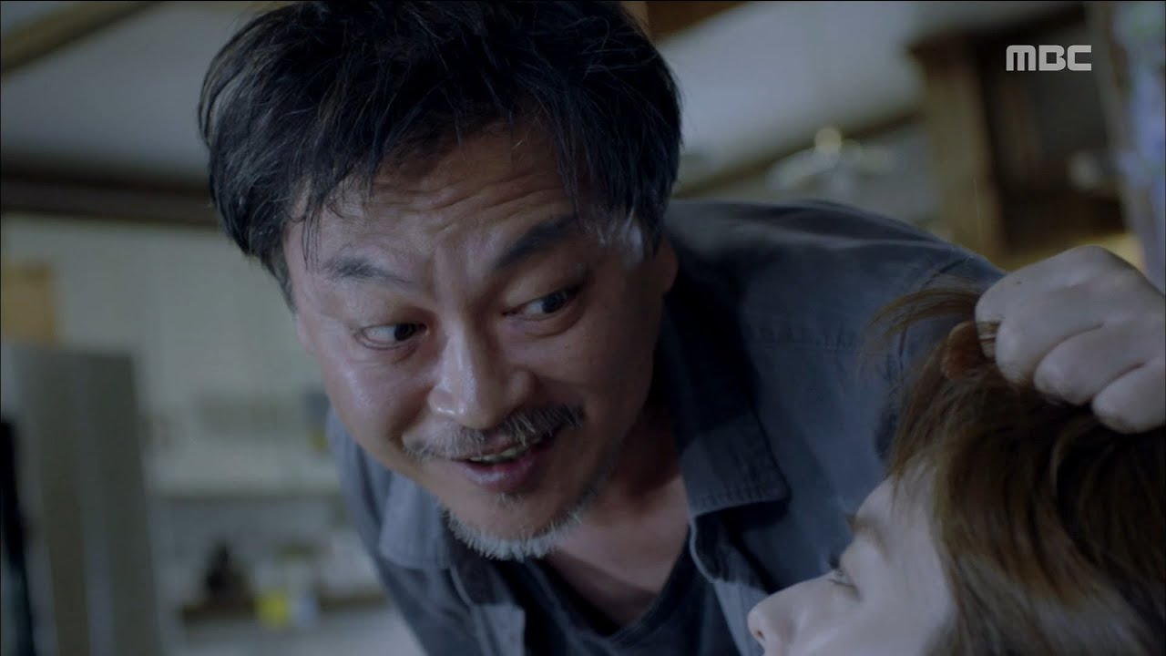 Сериалы корейские - 14 - Страница 17 Maxresdefault
