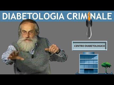 dott.-mozzi:-diabetologia-criminale