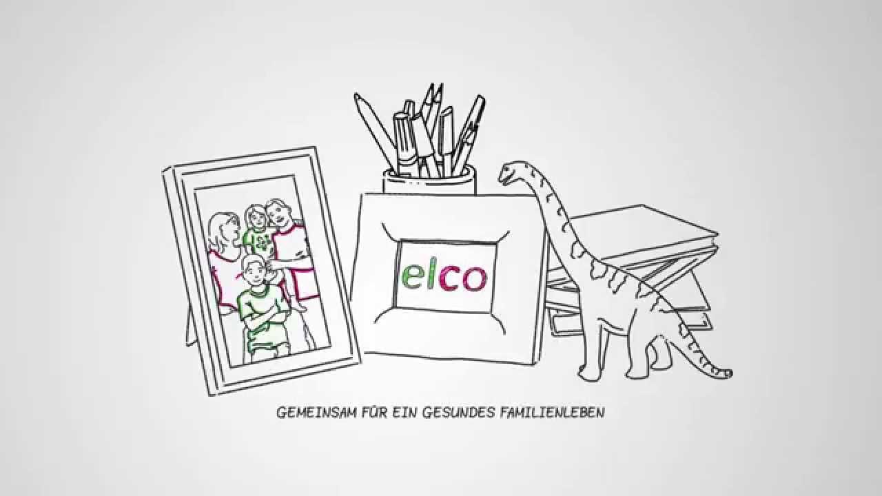 ELCO Film 1080p