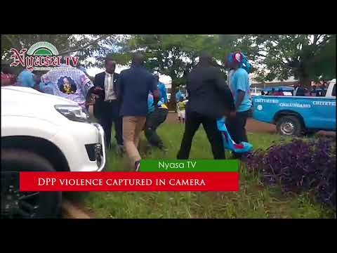 DPP violence captured in camera final