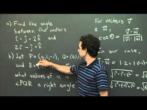 mit opencourseware calculus 3 Lecture 13: lagrange multipliers view the complete course at: 18-02f07 license: creative commons by-nc-sa more information at http://ocw.