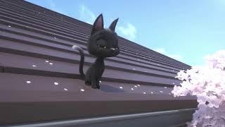 Жил-был кот - смотри полную версию фильма бесплатно на Megogo.net
