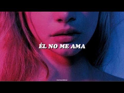 t.A.T.u - Loves Me Not (Sub Español)