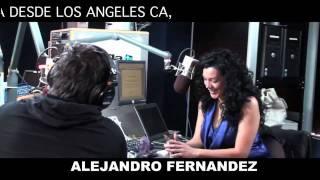 ALEJANDRO FERNANDEZ- HD-