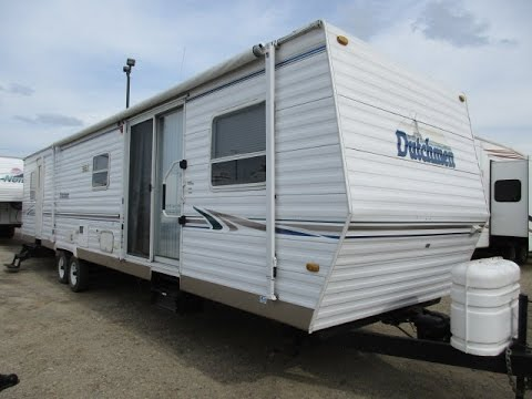 Amazing 2000 Alumascape 25 Travel Trailer For Sale Stock No T431718