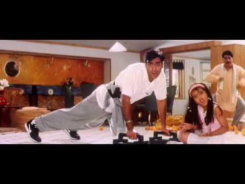 Dil Kya Kare (1999) W/ Eng Sub - DVD - Watch Online - 1/16
