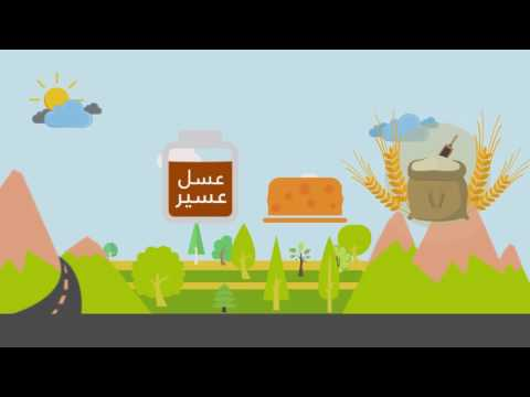 Saudi French Agriculture Project Explainer_Abha Chamber of Commerce