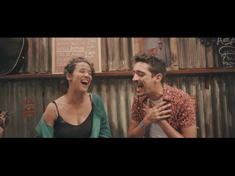 Muerdo ft. Lola Membrillo (Perotá Chingó) - Semillas