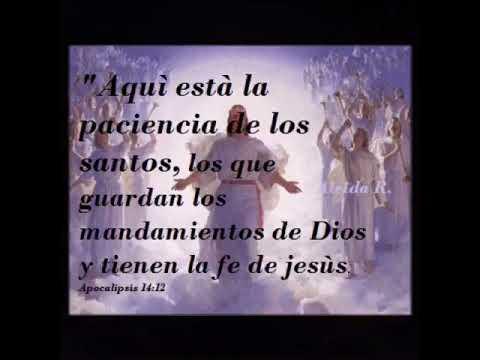 Música Cristiana Hondureña