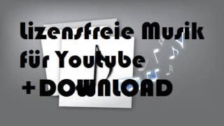 Jupiter One - Freie Youtube Hintergrundmusik +DOWNLOAD
