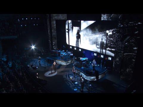 Stevie Nicks - Gypsy (Stevie Nicks 24 Karat Gold The Concert)   In Cinemas October 21 & 25