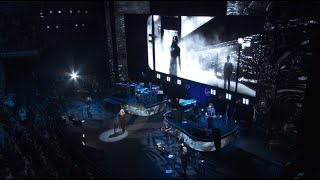 Stevie Nicks - Gypsy (Stevie Nicks 24 Karat Gold The Concert) | In Cinemas October 21 & 25