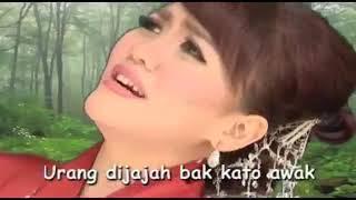 Lagu Minang Terbaru Ria Amelia ~ Pulanglah Uda (Full Album)