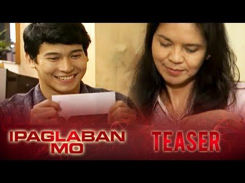 IPAGLABAN MO September 20, 2014 Teaser: Paano na ang Pangarap?
