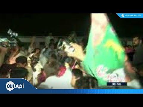 باكستان  - نشر قبل 12 دقيقة