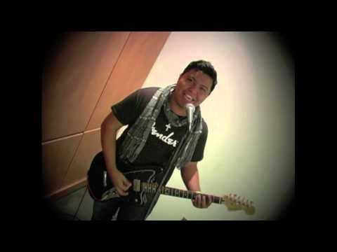 Ernesto Salazar- Mi Verdadero Amor - NOW on ITUNES!
