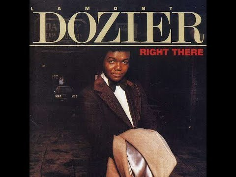 Lamont Dozier - It's The Same Old Song (1976)