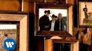 Big & Rich - Big Time (Video) YouTube Videos