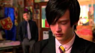 Waterloo Road Series 7 Episode 2 [FULL EPISODE]