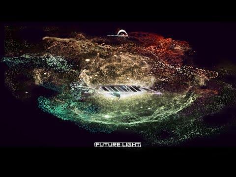 Attik - Future Light [Full Album] ᴴᴰ