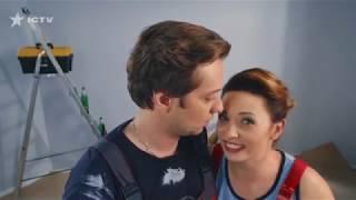 Марк + Наталка - 46 серия | Смешная комедия о семейной паре | Сериалы 2018