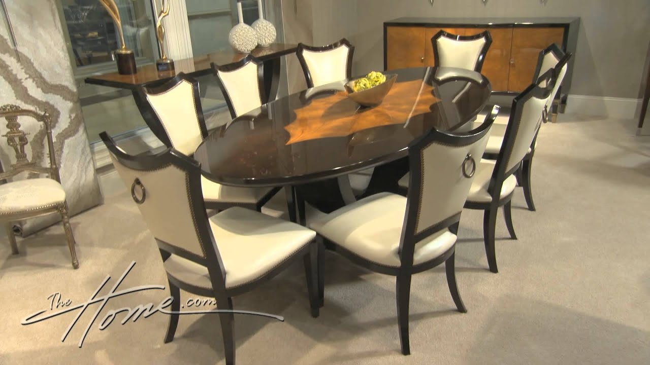 Dorya Furniture Details Make All The Difference Youtube