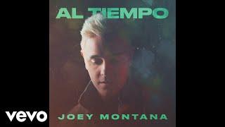 Play Al Tiempo