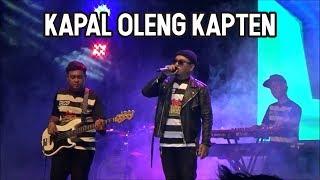 Bravesboy - Kapal Oleng Kapten - Premier League Superfest