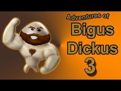 Dragon Age: Drunkquisition: Bigus Dickus Explores Haven