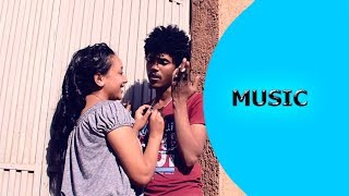 Ella TV - Tesfalem Abraham ( Ayni ) - Agedasitey - New Eritrean Music 2018 ( Official Video  )