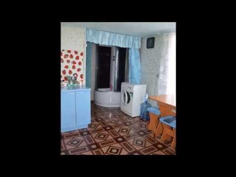 Продам Дом Кемерово в поселке Металлплощадка Зеленый остров