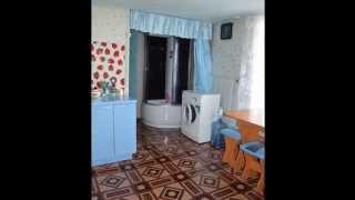 Продам Дом Кемерово в поселке Металлплощадка Зеленый остров(Продам дом в коттеджном поселке